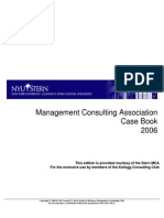 Stern Casebook 2006 Kellogg (1)