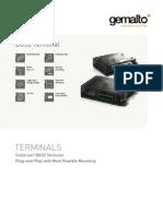 gemalto_datasheet_BGS2T_web.pdf