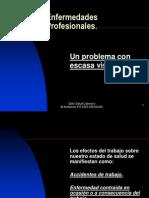 070830_enfermedades_prof_miglionico_caino.pps