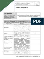 Formato Ante-proyecto .doc
