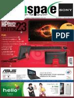 TechSpace [Vol-3, Issue-30] FB.pdf