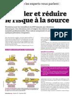 technique vibrations mecaniques reduire le_risque_a_la_source.pdf