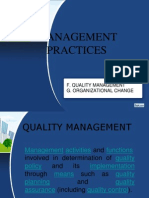 QM-OC,MANAGEMENT.ppt
