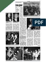 7 strana.pdf