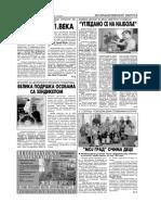8 strana.pdf