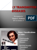 Sexually Transmitted Diseases.pptx