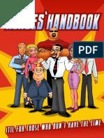 itil_handbuch_fuer_helden.pdf