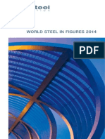 World Steel in Figures 2014.PDF