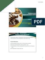 11_Pasca Panen Kopi.ppt [Compatibility Mode].pdf