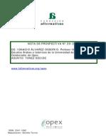 Nota29_tunez.pdf