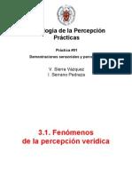 Practica 1 (PADRE)