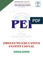 PEIJCR.pdf
