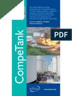 CompeTank-En EEMUA Course