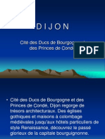 D I J O N