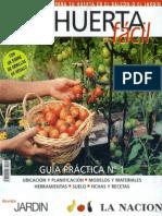 La Huerta Facil