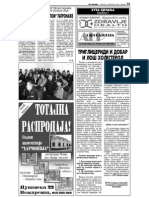 15 strana.pdf