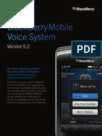Blackberry Mvs 5.2 General-requirements