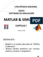 Capitulo 1 software