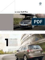 63. Golf Plus April 2009
