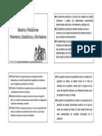 09 Inferencia Hipotesis y Diseno Experimental IMPRESION