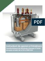 Siemens_ro_A4.pdf