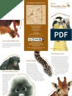 Twycross_Zoo_Leaflet.pdf
