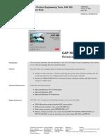 CAP505_2.4.0-3RNEN.pdf