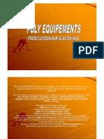 Catalogue General Pol Equip[1]