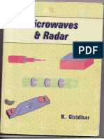 Free Download Program Antenna Book By Kd Prasad Pdf File