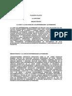 APITOXINA Y APITERAPIA.pdf