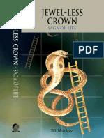 Jewel-less Crown -Saga of Life