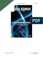 El monstruo subatomico - Isaac Asimov.pdf