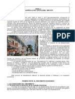 UNI-04a Capitalismo Resumen