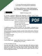 scheda convegno reuso 2014.pdf