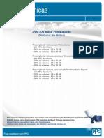 Dulon Base DUL706xcxx