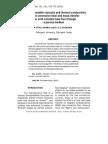 CMJV01I02P0163.pdf