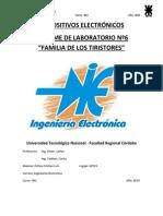 Practico.TIRISTORES.3R3.CristianOchoa.pdf