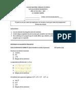 examen de  diahnostico.docx