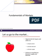 07a-Fundamentals of Markets