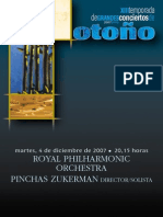 ROYAL PHILHARMONIC ORCHESTRA 4-12-2007.pdf