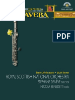 ROYAL SCOTTISH NATIONAL ORCHESTRA 19-5-2008.pdf