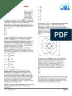 2º Revisional ENEM.pdf