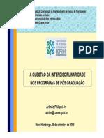 Arlindo-Philipi-Júnior-Parte-II