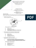 ujian 1 2013 bio.docx