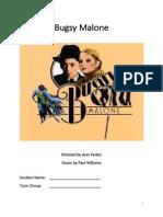 bionote ni manny pacquiao tagalog