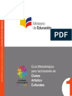 guiaartisticocultAF.pdf