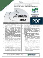 simulado-enem-arte.pdf