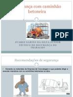 TREINAMENTO BETONEIRA.pdf