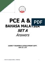 A+C_BM Set A.Answer