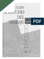 Introduccion-al-Estudio-del-Trabajo-OIT 4Ed.pdf